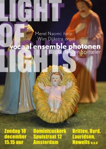 18-december-photonen-light-of-lights